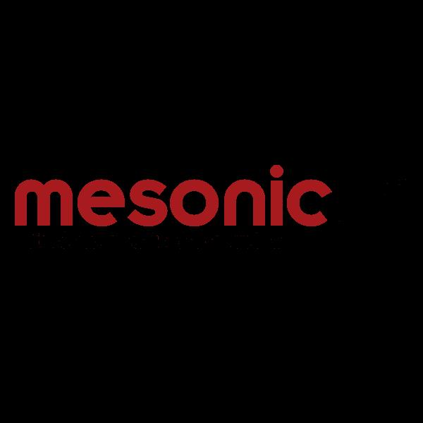 Digitalisierte Lagerlogistik L-mobile warehouse mesonic Landingpage