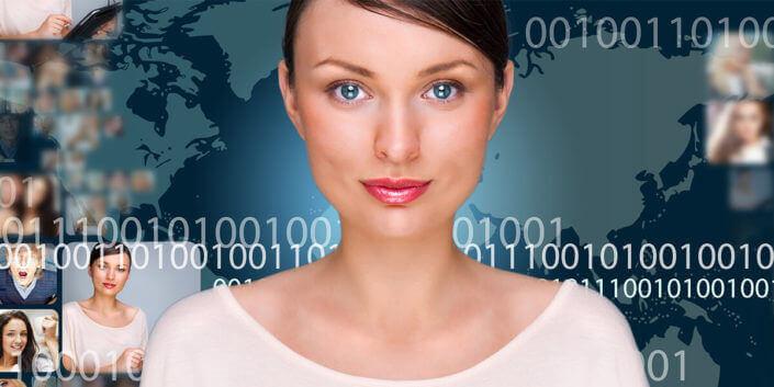 L-mobile Infothekbeitrag Projekt-Kommunikation in der Zukunft Sliderbilder