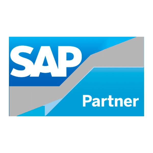Digitalisierte Lagerlogistik L-mobile warehouse ready for SAP Landingpage