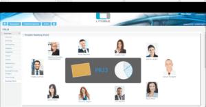 L-mobile projects Infothekbeitrag Wie können wir die User Experience von L-mobile projects verbessern3