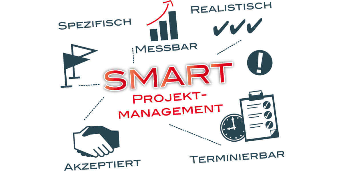 L-mobile projects Infothekbeitrag aus Not wurde eine Erfolgsstory Infothekbeitrag