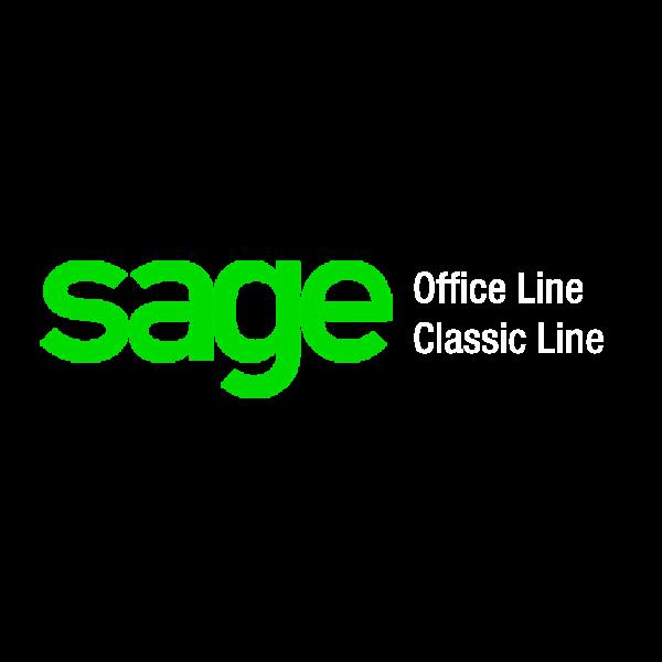 Digitalisierte Lagerlogistik L-mobile warehouse ready for sage OL Evo Landingpage