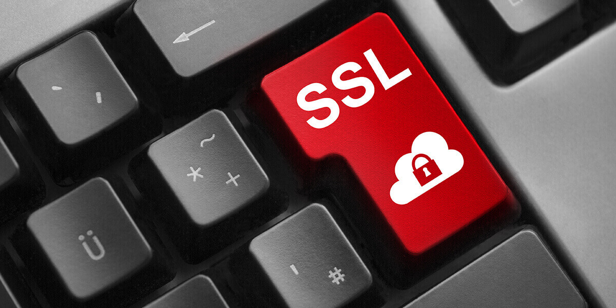 L-mobile Infothekbeitrag infrastructure Sicherheitslücke Poodle bei SSLv3