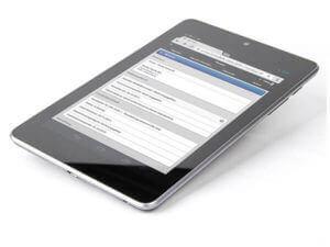 L-mobile Digitales Service Management Infothekbeitrag Der-Nexus-7-von-Google-–-Ein-aufmerksames-Ohr-für-die-Sprache-des-Servicetechniker-1