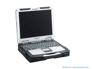 L-mobile Digitales Service Management Infothekbeitrag Flexible Multitalente Laptops & Convertibes im Serviceeinsatz 2