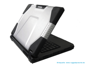 L-mobile Digitales Service Management Infothekbeitrag Flexible Multitalente Laptops & Convertibes im Serviceeinsatz 3