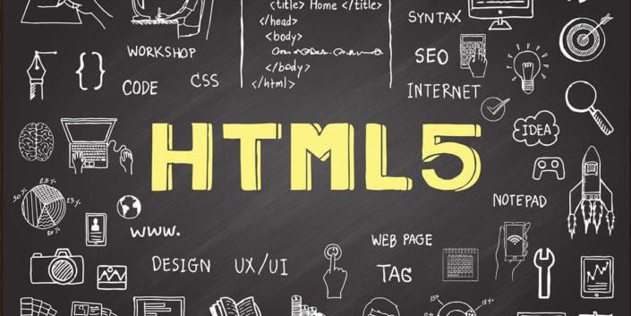 L-mobile Digitales Service Management Infothekbeitrag HTML5 Mobile Anwendungen im Unternehmen