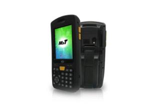 L-mobile Digitales Service Management Infothekbeitrag Kleine Alleskönner PDAs & Smartphones im Serviceeinsatz 1