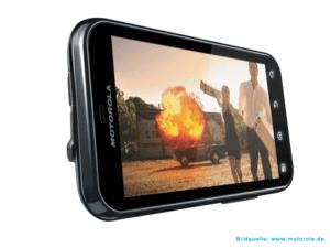 L-mobile Digitales Service Management Infothekbeitrag Kleine Alleskönner PDAs & Smartphones im Serviceeinsatz 2