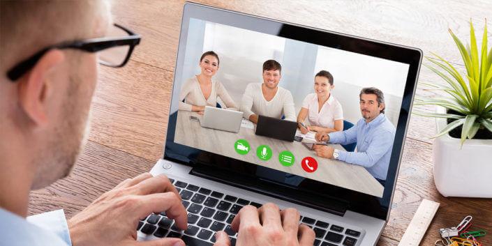 L-mobile Digitales Service Management Infothekbeitrag Mobile Abwicklung von Sales und Service
