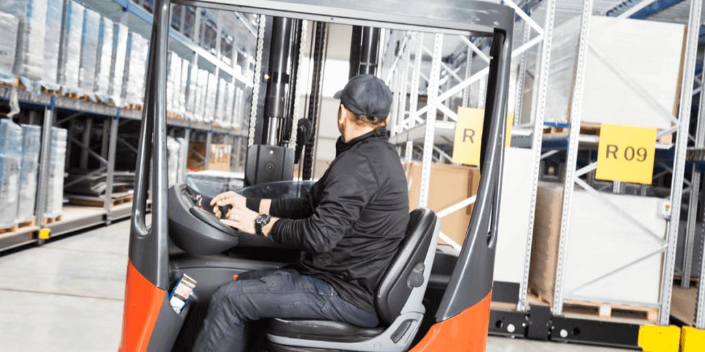 Referenzbericht – L-mobile warehouse ready for Infor COM – SÖHNER Kunststofftechnik GmbH