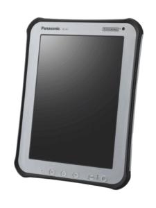 L-mobile Digitales Service Management Infothekbeitrag Schlanke Begleiter Tablets im Serviceeinsatz 2