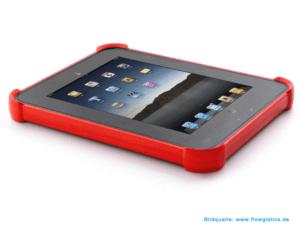 L-mobile Digitales Service Management Infothekbeitrag Schlanke Begleiter Tablets im Serviceeinsatz 4