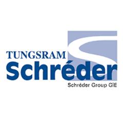 Tungsram-Schréder Világítási Berendezések Zrt.