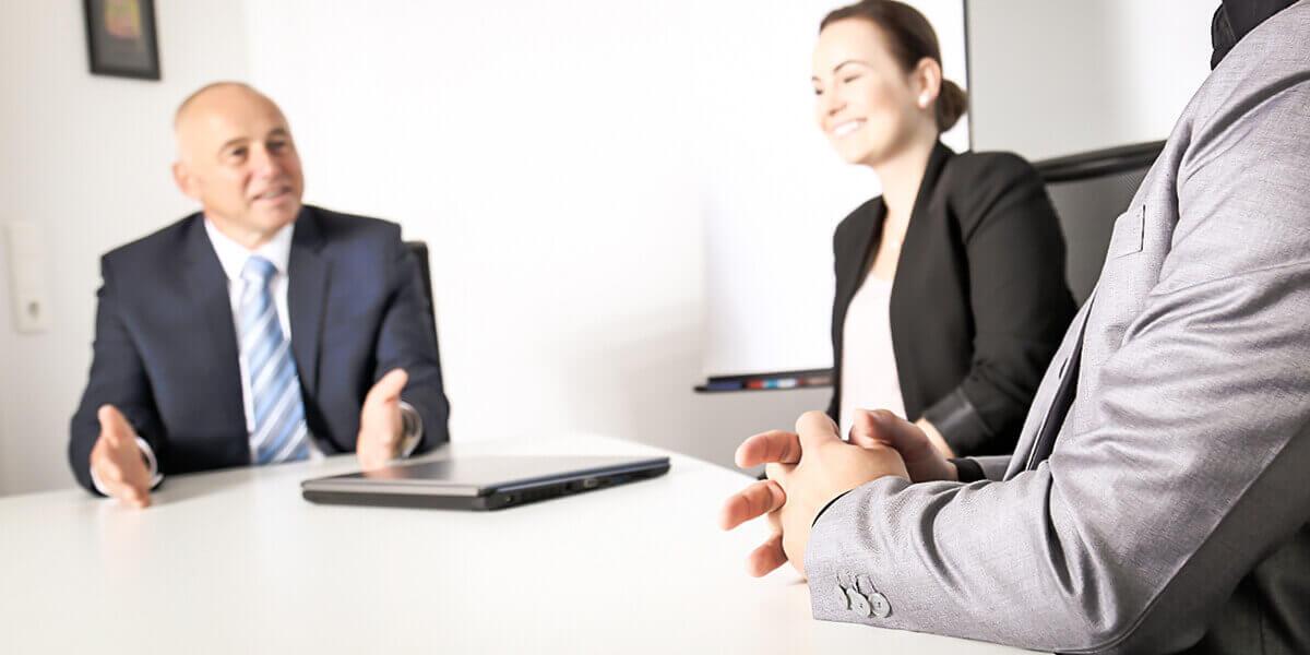 L-mobile mobil szoftveres megoldások - karrier központ, tippek a jelentkezéshez