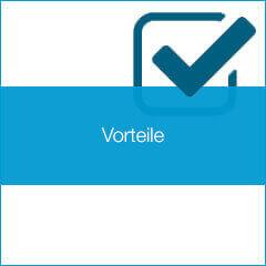 L-mobile mobile Softwarelösungen Vorteile