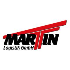 L-mobile Dienstleistungen Referenzbericht Martin Logistik GmbH