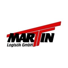 L-mobile Dienstleistungen Referenzbericht Martin Logistik