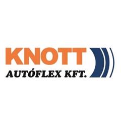 Autóflex Knott Kft