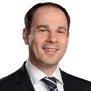 L-mobile industry days 2020 Referent Dr. Markus Griesbeck Crespel & Deiters GmbH und Co. KG