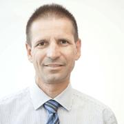 L-mobile industry days 2020 Referent Peter Ulrich ROBEL Bahnbaumaschinen GmbH