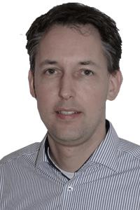 L-mobile expert day Crespel & Deiters GmbH und Co. KG Dennis Schomaker