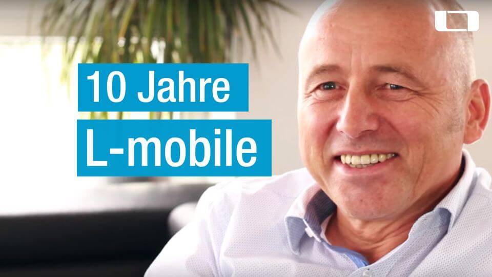 L-mobile_Videogalerie_10_Jahre_L-mobile