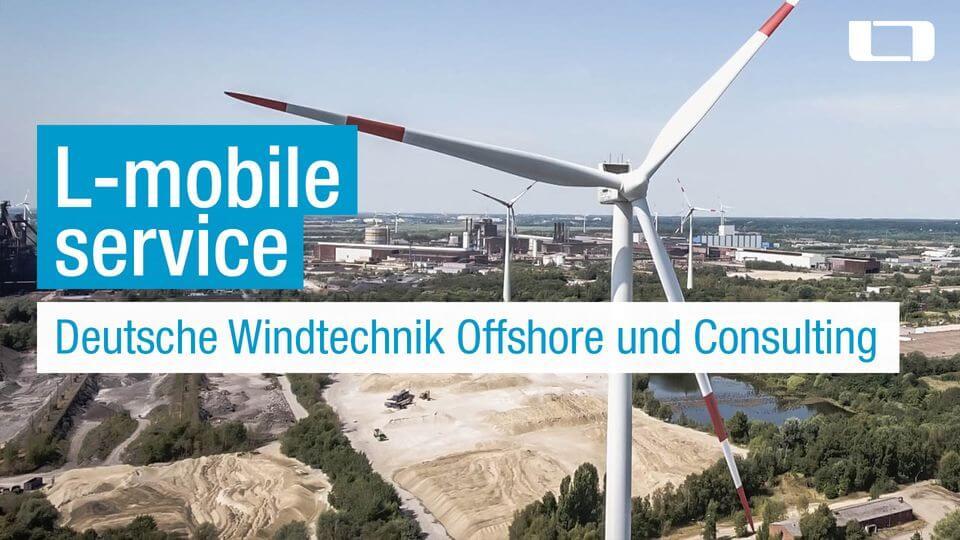 L-mobile_Videogalerie_Deutsche_Windtechnik_service