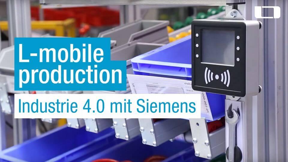 L-mobile_Videogalerie_Industrie_40_Siemens