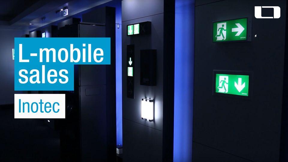 L-mobile_Videogalerie_Inotec_sales