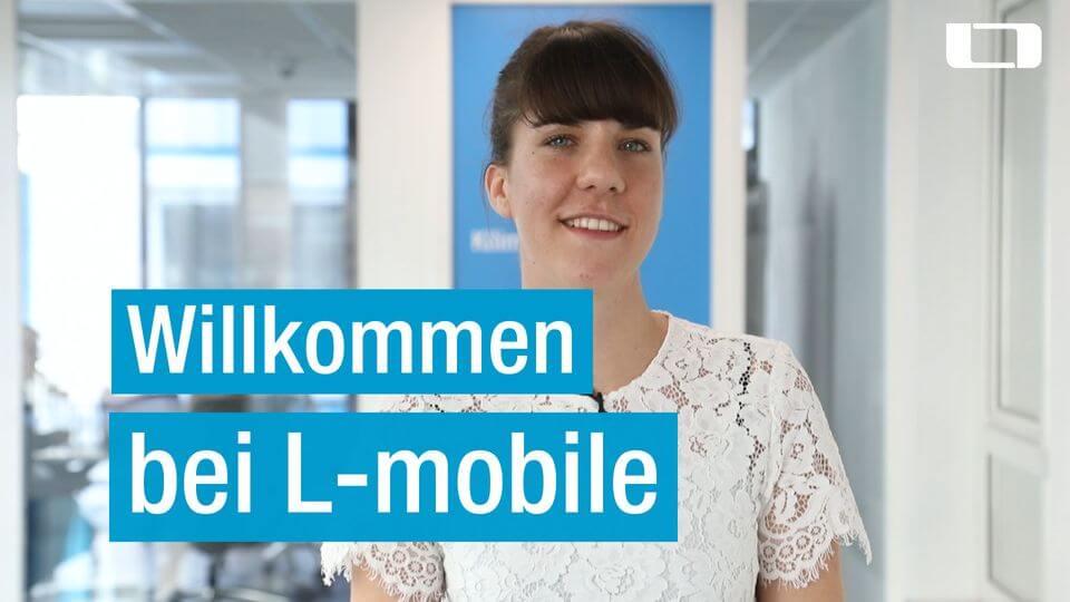 L-mobile_Videogalerie_L-mobile_Kanaltrailer