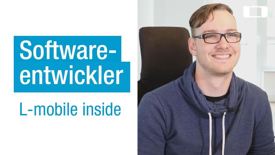 L-mobile_Videogalerie_L-mobile_inside_Entwickler