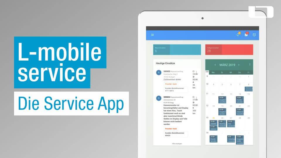 L-mobile_Videogalerie_L-mobile_service_app