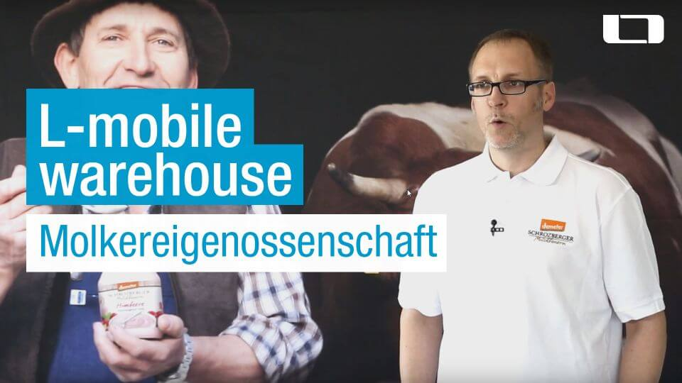 L-mobile_Videogalerie_Molkereigenossenschaft_warhouse