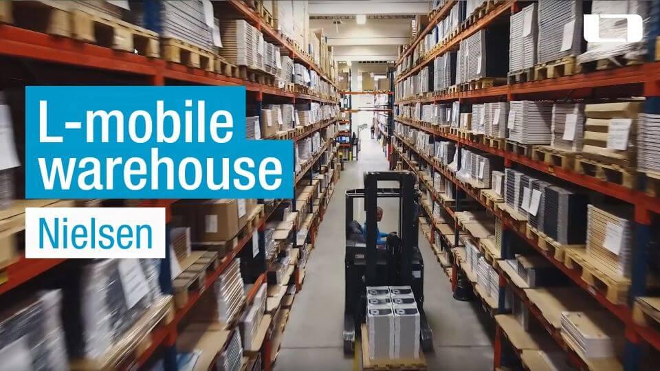 L-mobile_Videogalerie_Nielsen_warehouse