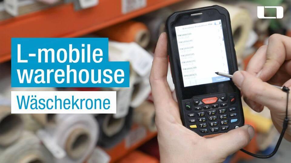 L-mobile_Videogalerie_Waeschekrone_warehouse