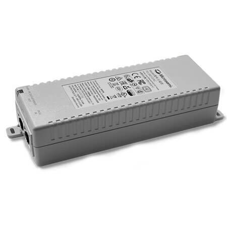 L-mobile B2B Online-Shop Produkt bintec elmeg bintec Gigabit PoE Injector Access Point Zubehör