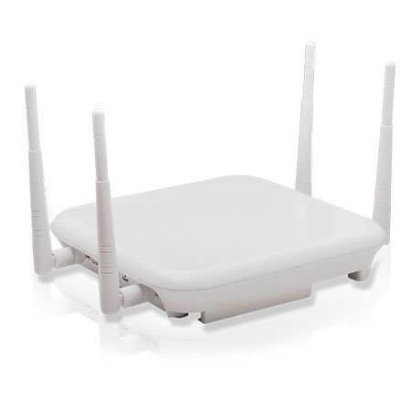L-mobile B2B Online-Shop Produkt bintec elmeg bintec W2022AC EXT Access Point