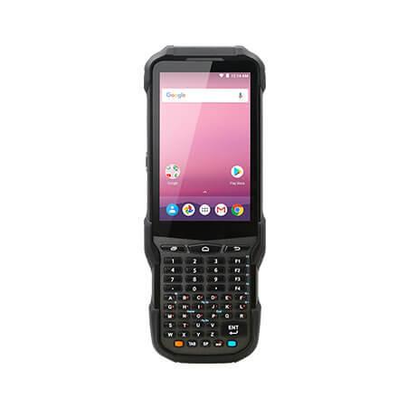 L-mobile B2B Online-Shop Produkt Point Mobile PM550 mobiles Handgerät