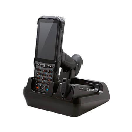 L-mobile B2B Online-Shop Produkt Point Mobile PM550_2 mobiles Handgerät