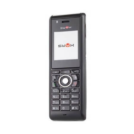 L-mobile B2B Online-Shop Produkt SwyxPhone D565 DECT Handset