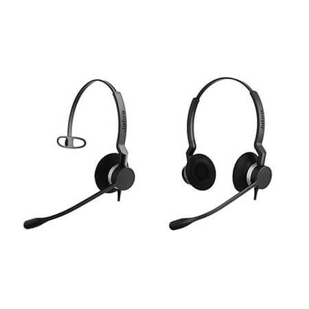 L-mobile B2B Online-Shop Produkt Swyx Jabra Biz 2300 Headset