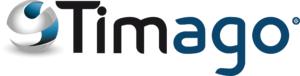 L-mobile Dienstleistungen Lmobile Schulnetzpaket Logo Timago