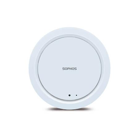 Sophos WLAN Access Point AP 100C