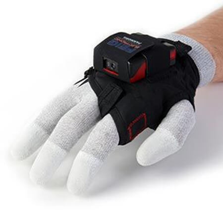 FEIG Electronics Hywear compact Handscanner