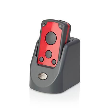 FEIG ECCO+ RFID- und Barcode-Scanner