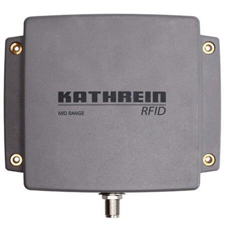 Kathrein RFID UHF Antenne MRA 100 Circular