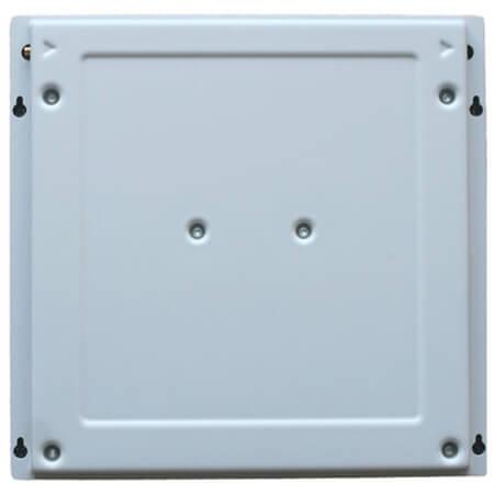 Kathrein SmartShelf RFID UHF Antenne 30-30-KRAI-ETSI-FCC
