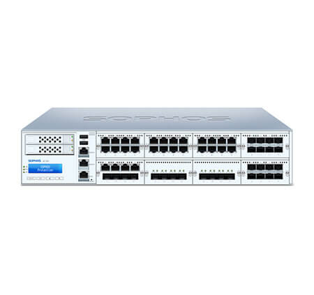 Sophos Firewall XG 750
