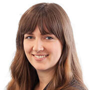 L-mobile Digitales Service Management Annabell Schamann IT Project Coordinator, Deutsche Windtechnik offshore consulting